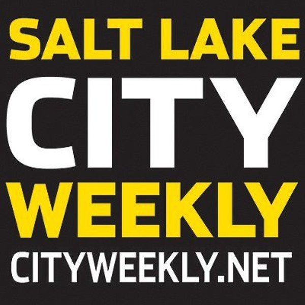 City Weekly Staff